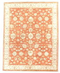 pier one rugs canada 1 imports rug runners