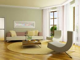 Two Tone Colors For Living Room Two Tone Color Schemes For Living Rooms Home Combo
