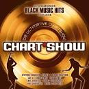Die Ultimative Chartshow: Black Music Hits