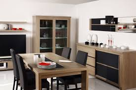Narrow Dining Room Table Sets Medium Size Of Kitchen Dining Table