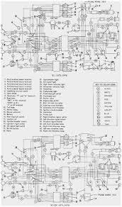 diagram of a harley davidson motorcycle cute wiring diagram for xlch wiring diagram diagram of a harley davidson motorcycle marvelous harley davidson xl xlch 1973 1974 motorcycle electrical of