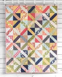 Best 25+ Charm pack patterns ideas on Pinterest | Baby quilt ... & Best 25+ Charm pack patterns ideas on Pinterest | Baby quilt patterns, Quilt  patterns and Easy quilt patterns free Adamdwight.com