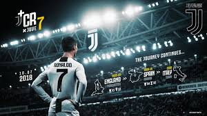 You can also get other teams dream league soccer kits and logos and change kits and logos very easily. Ronaldo Juventus Wallpaper 2021 Football Wallpaper