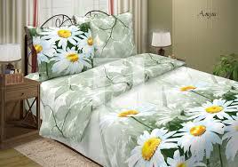 постельное белье 1,5 спальный поплин, цена 990 руб, купить в ...