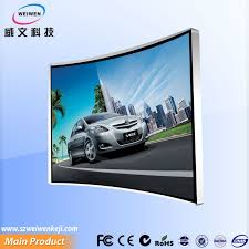 samsung curved tv price. newest design high quality 4k 49 inch lcd screen with samsung curved tv price