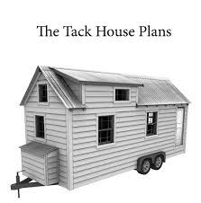 free tiny house plans. inspiring tiny house plans on wheels photo design inspiration free a