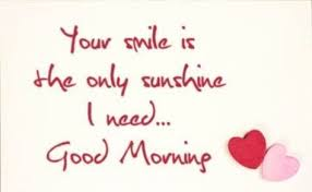 Good Morning Sweetheart Quotes Best Of Good Morning Tiffany I Hope You Slept Well And That You Have A
