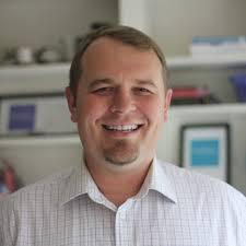Aaron Hatch, CFP®   Certified Financial Planner   Fee-Only