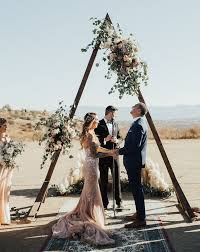 Building Plans Triangle Wedding Arch Diy Wooden Frame Sorry The Thesorrygirls Decor Drapes Wood Photobooth Photoshoot Summer Flower Girls Arbor Floral Wall
