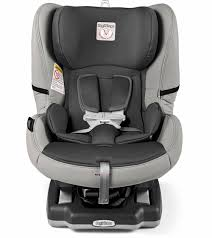 peg perego primo viaggio convertible car seat in ice zoom actual