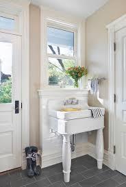 Utility Sink Backsplash Awesome Decorating