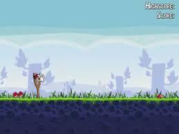 Angry Birds Level 1-7 Walkthrough - Howcast
