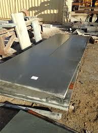 5 x14 bluestone slab for countertop