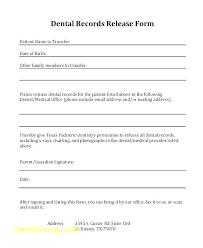 Sample Medical Records Release Form Medical Release Form For Babysitter Template Child Travel