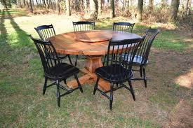 dining room furniture buffalo new york. barnwood reclaimed wood furniture for sale from the barn with image of minimalist dining room buffalo new york n