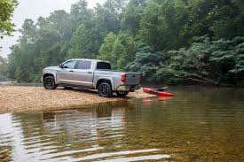 Outofashes-Lovemusic: 2015 Toyota Tundra Diesel Images