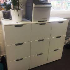 ikea cabinets office.  Office Endearing IKEA Office Furniture Filing Cabinets Ikea  Home Decor Best To U