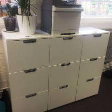 ikea office filing cabinet. Endearing IKEA Office Furniture Filing Cabinets Ikea Home Decor Best Cabinet