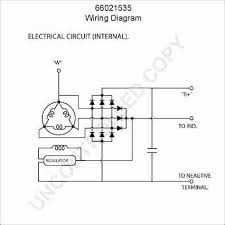 bmw bosch alternator wiring diagram trusted wiring diagram bosch al82n alternator wiring diagram wiring diagram library
