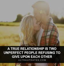 Beautiful Images Of Love Couple With Quotes