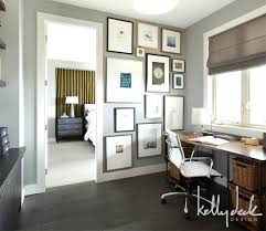 what color to paint office. Simple Color Benjamin Moore Office Wall Color Adagio Paint What To  A Home  For What Color To Paint Office N
