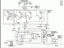 2000 buick lesabre wiring diagram efcaviation in 2000 buick 2000 buick lesabre engine wiring diagram 2000 buick lesabre wiring diagram efcaviation in 2000 buick lesabre engine diagram