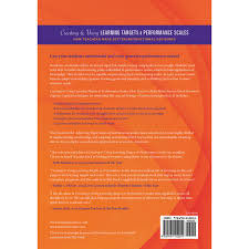 Robert J Marzano Learning Sciences International
