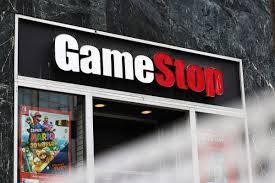 The latest closing stock price for gamestop as of february 11, 2021 is 51.10. Gamestop S Reddit Fueled Stock Market Situation Explained Polygon