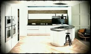 picturesque island kitchen modern. Curved Kitchen Island Modern D With Sink Full Size Picturesque T