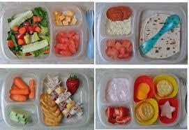 healthy yummy lunch ideas. easy school lunches healthy yummy lunch ideas g