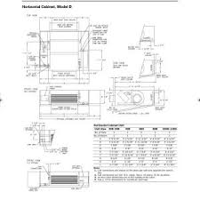 electrical outlet wiring in series diagram save electrical outlets electric outlet wiring diagram electrical outlet wiring in series diagram save electrical outlets wiring diagram new wiring diagram outlets in