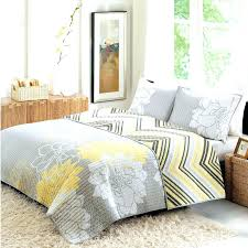Twin Xl Bedding Quilts Target Bedding Sets Quilts Amazon Twin ... & Full Size Of Bedroomking Size Bedspreads Only Twin Bedding Sets Kmart  Bedspreads Bedspread Target Comforter Sets Adamdwight.com