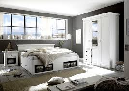 Erstaunlich Schlafzimmer Gestalten Blau Grun Einrichten Mit Zara