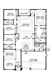 Best 25+ Metal house plans ideas on Pinterest | Barndominium floor plans,  Pole building plans and Pole barn house plans