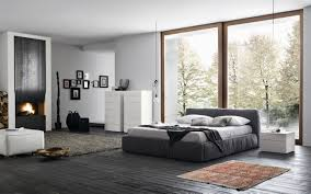 Modern Bedroom Bedroom Decor Outstanding Dominance Of Modern Bedroom Ideas Grey