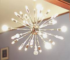 modern lights and chandeliers philippines chandelier designs crystal chandelier philippines
