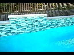 waterline pool tile ideas pool tile ideas waterline pool tile ideas decorative pool tile waterline tile