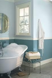 bathroom wall paintBathroom Wall Paint Designs  gurdjieffouspenskycom