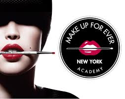 make up for ever academy cles in new york city in portuguese