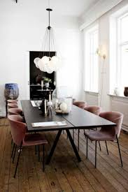 lighting dining room table. Modern Dining Room Lighting. Pendant Lights Table Lighting Ceiling Chandeliers Online Photos