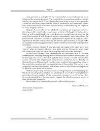 Lerian Nti Writing Reports In Dutch Languagelearningportal Entry