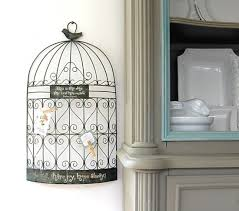 Birdcage Memo Board Impressive Kittens Chocolate And Thousand Dollar Bills A Giveaway