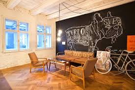 Creative office wall art Wall Paint Design Old Flat Converted Into Highly Creative Office Space In Wall Art Old Flat Converted Into Highly Creative Office Space In Wall Art Bradpikecom Decoration Old Flat Converted Into Highly Creative Office Space In