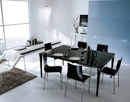 Small Picture Best Dining Tables Home Design Ideas