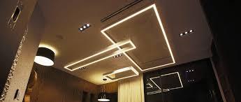 custom linear pendant 2nd floor web custom linear pendant 2nd floor web custom linear pendant 2nd floor web custom linear pendant 2nd floor web