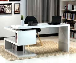 adorable picture small office furniture. simple small chic office furniture white desk adorable on  small home decoration to picture t