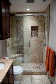 fullsize of masterly ly small bathroom remodeling guide pics small bathroom bath arrangement bathroom remodel ideas