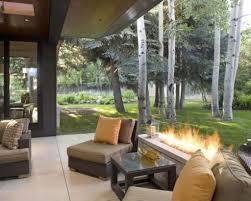 Small Patio Decorating Outdoor Living Ideas For Small Backyards Backyard Design