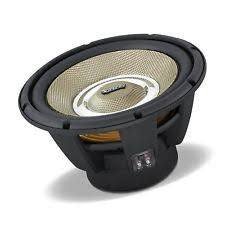 infinity 10 inch subwoofer. 2 -infinity kappa 10\ infinity 10 inch subwoofer
