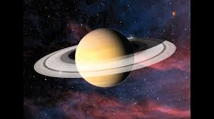 saturn s size mission to saturn get facts about this planet